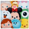 330765-disney-tsum-tsum-face-cloth-2