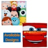 330765-disney-tsum-tsum-face-cloth