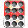 330912-betty-crocker-nonstick-12-cup-muffin-pan