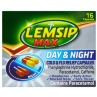 331025-lemsip-max-day-and-night-caplets-16s