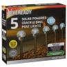 331194-eveready-solar-powered-crackle-ball-post-lights-5pk-bright-white