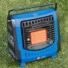 331262-swiss-military-portable-gas-heater-blue
