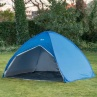 331280-swiss-military-2-3-person-pop-up-tent-blue