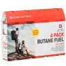 331283-swiss-military-butane-fuel-4pk