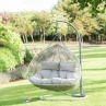 331304-siena-hanging-snuggle-egg-chair1