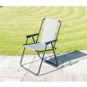 331323-premium-siesta-relaxer--chair-grey