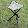 331328-swiss-military-compact-tripod-chair-khaki