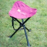 331328-swiss-military-compact-tripod-chair-pink