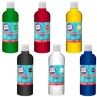 331337-hobby-world-ready-mixed-paint-main
