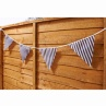 331364-12-flag-garden-bunting-blue-and-white-stripe
