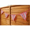 331364-12-flag-garden-bunting-multi-colour-stripe