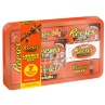 331380-reeses-lover-tray-7-bars-309g