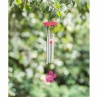 331445-bright-butterfly-windchime-pink