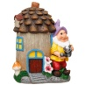 331447-garden-gnome-with-house-acorn