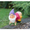 331454-solar-mooning-garden-gnome-purple-2