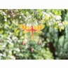 331460-stained-glass-dragonfly-windchime-orange