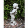 331466-kissing-statue-boy