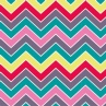 331474-foil-everyday-stripes-wrapping-paper-2