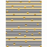 331474-foil-everyday-wrap-black-and-gold-stripe-spot1