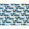 331474-foil-everyday-wrap-happy-birthday-icons-blue