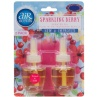 331521-airscents-plug-in-scented-oil-refill-2pk-sparkling-berry