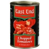 331844-east-end-chopped-tomatoes-400g