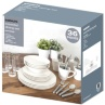 332011-36PC-Dining-Set-2