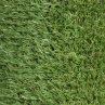 332032-1-x-4m-artifical-turf-2