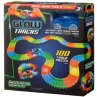 332170-glow-tracks-glow-in-the-dark-track-and-light-up-car-blue