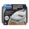 332198-addis-collapsible-washing-up-bowl-grey-and-white
