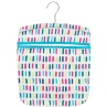 332204-cotton-printed-peg-bag-5