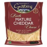 332311--grated-mature-cheddar