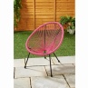 332342-hawaii-kids-string-chair-magenta