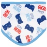 332372-baby-dribble-bibs-4pk-mummys-little-hero-4