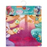 332473-shimmer-and-shine-beach-towel