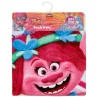 332473-trolls-beach-towel