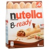 332516-nutella-b-ready-6pk-2