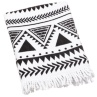 332551-round-beach-towel-aztec-2