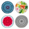 332551-round-beach-towel-mandala-3
