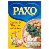 332727-Paxo-Garlic-And-Thyme-Stuffing-Mix-190g