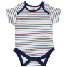 332910-baby-boy-4pk-body-suit-one-cool-dude-4