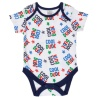 332910-baby-boy-4pk-body-suit-one-cool-dude-5