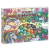 332925-unicorn-sparkle-drop-jelly-beans-130g