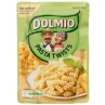 333140-dolmio-pasta-twists-200g