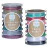 333280-8pk-craft-ribbon-main