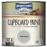 333342-johnstones-revive-cupboard-paint-pale-grey-750ml