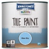 333351-johnstones-revive-tile-paint-blue-sky-750ml