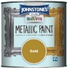 333353-johnstones-revive-metallic-paint-gold-375ml
