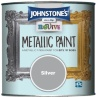 333354-johnstones-revive-metallic-paint-silver-375ml