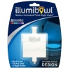 333368-illumibowl-toilet-bowl-light